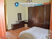 Spacious habitable town house for sale in Casalanguida, Abruzzo 27