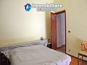 Spacious habitable town house for sale in Casalanguida, Abruzzo 28