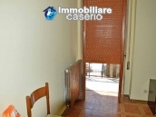 Spacious habitable town house for sale in Casalanguida, Abruzzo 29
