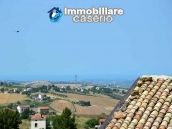 Spacious habitable town house for sale in Casalanguida, Abruzzo 3