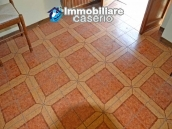 Spacious habitable town house for sale in Casalanguida, Abruzzo 30
