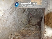 Spacious habitable town house for sale in Casalanguida, Abruzzo 31