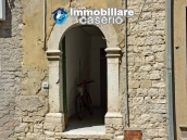 Spacious habitable town house for sale in Casalanguida, Abruzzo 32