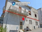 Spacious habitable town house for sale in Casalanguida, Abruzzo 34