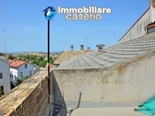 Spacious habitable town house for sale in Casalanguida, Abruzzo 4