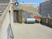 Spacious habitable town house for sale in Casalanguida, Abruzzo 5