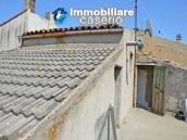 Spacious habitable town house for sale in Casalanguida, Abruzzo 6