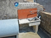 Spacious habitable town house for sale in Casalanguida, Abruzzo 7