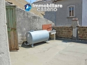 Spacious habitable town house for sale in Casalanguida, Abruzzo 8