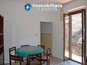 Rustic brick town house for sale near the sea in Monteodorisio, Abruzzo 28