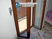 Rustic brick town house for sale near the sea in Monteodorisio, Abruzzo 33