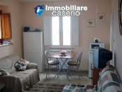 Town house with garden for sale in Carunchio, Chieti, Abruzzo 2