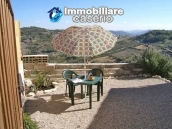 Town house with garden for sale in Carunchio, Chieti, Abruzzo 3