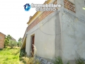 Rural house with land for sale in Atessa, Abruzzo 9