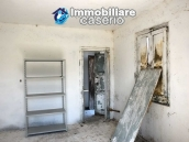 Rural house with land for sale in Atessa, Abruzzo 10