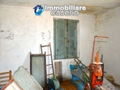 Rural house with land for sale in Atessa, Abruzzo 11