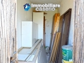 Rural house with land for sale in Atessa, Abruzzo 12