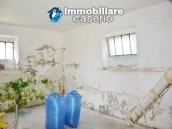 Rural house with land for sale in Atessa, Abruzzo 13