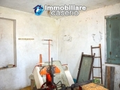 Rural house with land for sale in Atessa, Abruzzo 14