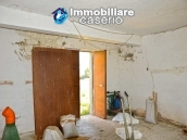 Rural house with land for sale in Atessa, Abruzzo 15