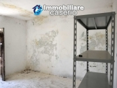 Rural house with land for sale in Atessa, Abruzzo 16