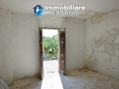 Rural house with land for sale in Atessa, Abruzzo 17