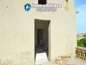 Rural house with land for sale in Atessa, Abruzzo 18