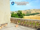 Rural house with land for sale in Atessa, Abruzzo 20