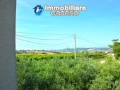 Rural house with land for sale in Atessa, Abruzzo 22