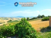 Rural house with land for sale in Atessa, Abruzzo 26