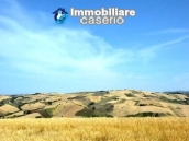 Rural house with land for sale in Atessa, Abruzzo 28