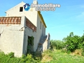 Rural house with land for sale in Atessa, Abruzzo 6