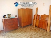 Spacious house with garage for sale in Montazzoli, Abruzzo 13