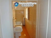 Spacious house with garage for sale in Montazzoli, Abruzzo 14