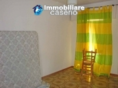 Spacious house with garage for sale in Montazzoli, Abruzzo 15