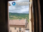 Spacious house with garage for sale in Montazzoli, Abruzzo 16