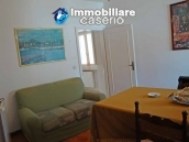 Spacious house with garage for sale in Montazzoli, Abruzzo 18