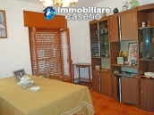 Spacious house with garage for sale in Montazzoli, Abruzzo 19