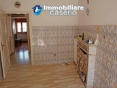 Spacious house with garage for sale in Montazzoli, Abruzzo 20