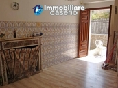 Spacious house with garage for sale in Montazzoli, Abruzzo 22