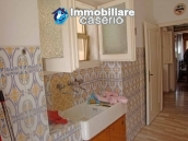Spacious house with garage for sale in Montazzoli, Abruzzo 23
