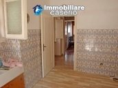 Spacious house with garage for sale in Montazzoli, Abruzzo 24