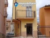 Spacious house with garage for sale in Montazzoli, Abruzzo 25