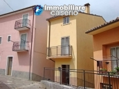 Spacious house with garage for sale in Montazzoli, Abruzzo 26