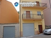 Spacious house with garage for sale in Montazzoli, Abruzzo 28