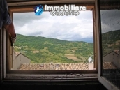 Spacious house with garage for sale in Montazzoli, Abruzzo 3