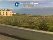 Duplex apartment for sale with sea view in Vasto, Abruzzo 10