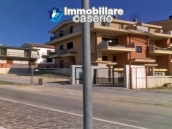 Duplex apartment for sale with sea view in Vasto, Abruzzo 2