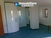 Duplex apartment for sale with sea view in Vasto, Abruzzo 7