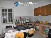 Country house with olive trees for sale near Campobasso, Molise 21